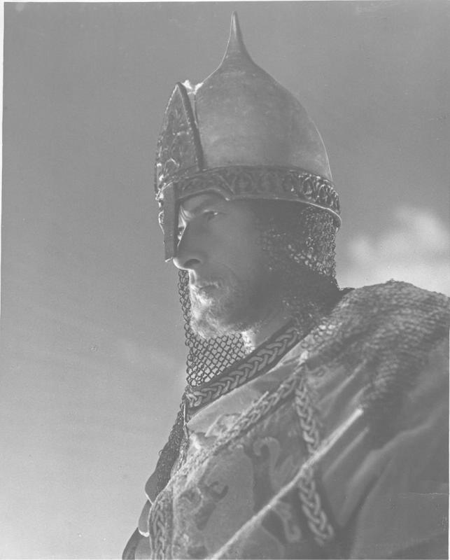 Portret-CHerkasova-Aleksandr-Nevskij