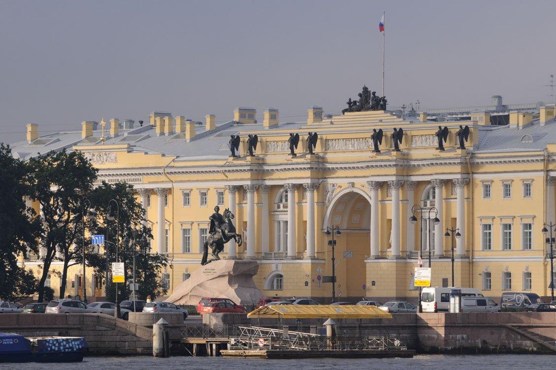 Prezidentskaya-bibilioteka