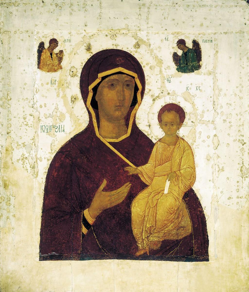 Smolenskaya-ikona-Bozhej-materi.
