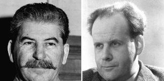 Stalin-i-Ejzenshtejn