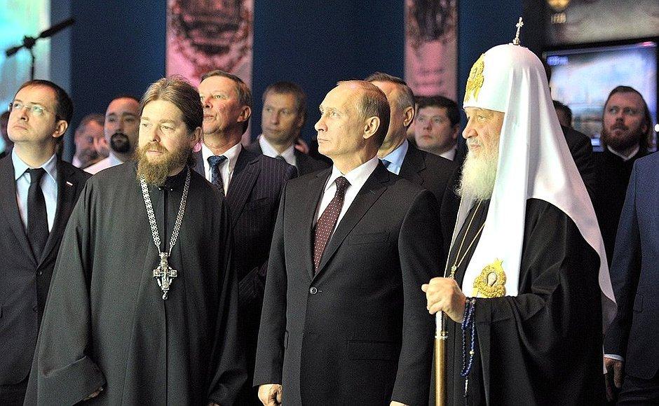 Tihon-SHevkunov-duhovnik-Vladimira-Putina