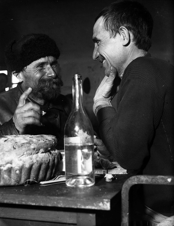 V-gostyah-u-zemlyaka-1928