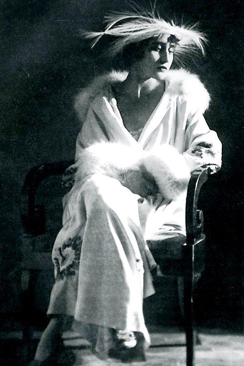 Vera-Holodnaya-aktrisa