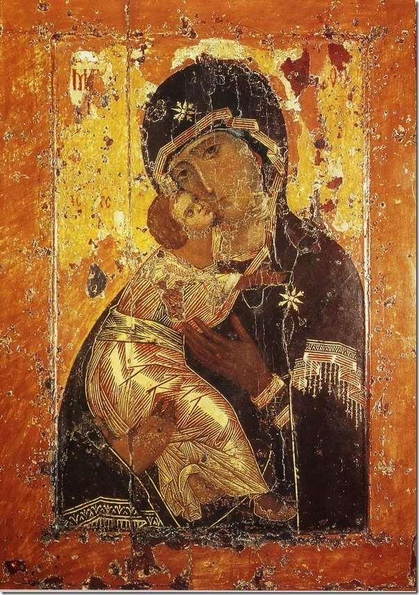 Vladimirskaya-ikona-Bozhiej-Materi