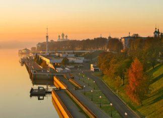 YAroslavl-Volzhskaya-naberezhnaya