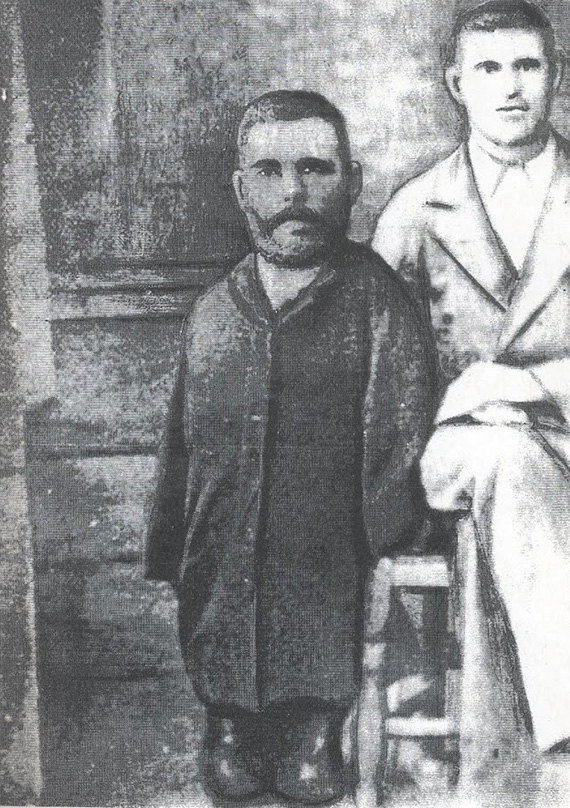 Grigorij-ZHuravlev