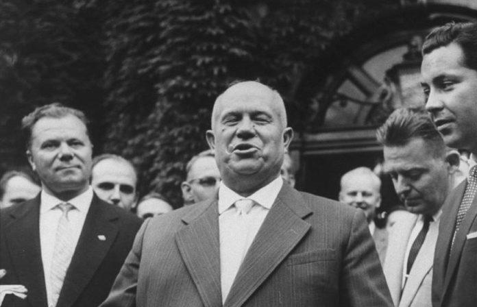 Hrushhev-v-SSHA