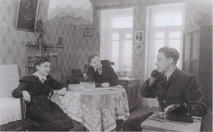 Interer-v-sovetskih-kvartirah