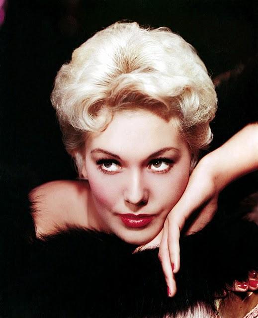 Kim-Novak-1959