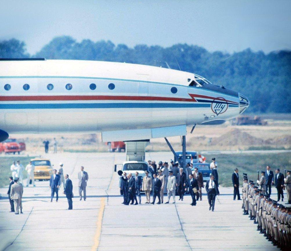 Tu-114-v-amerike