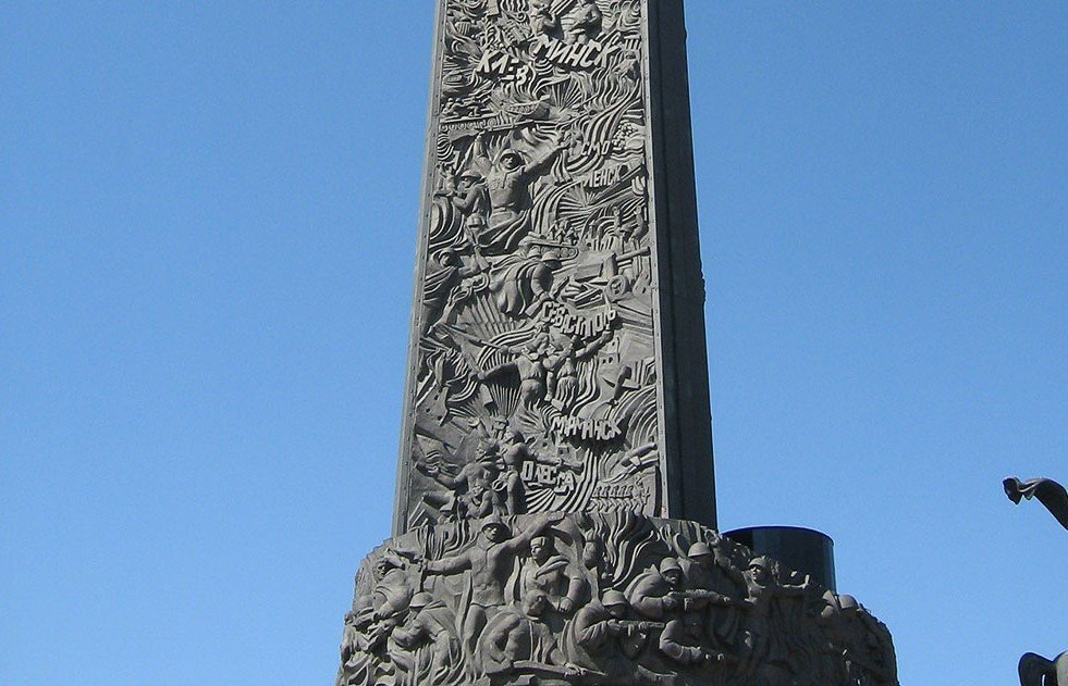Barelef-monumenta-pobedy