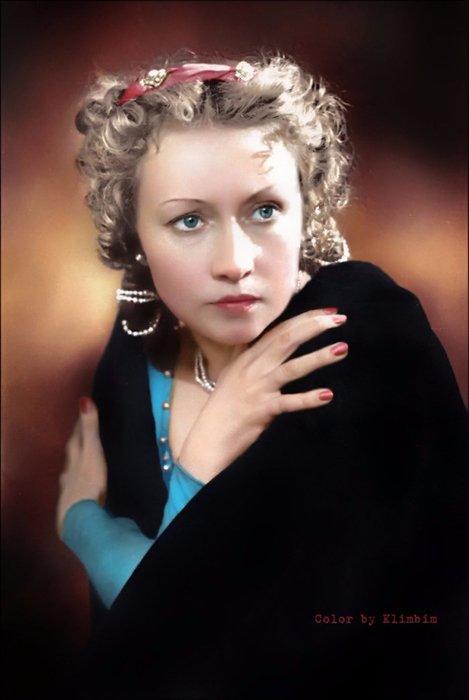 Galina-Ulanova-balerina