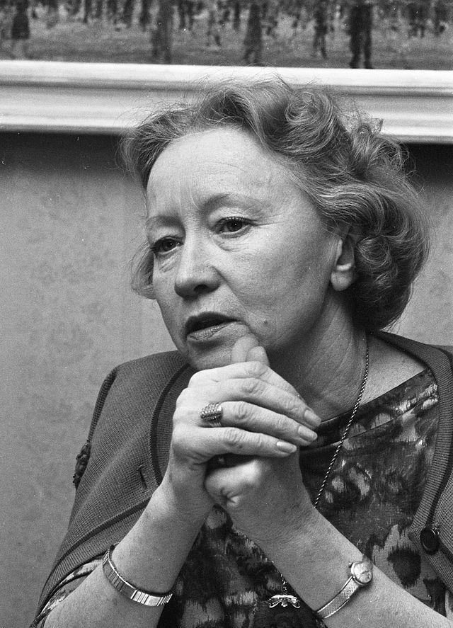 Galina-Ulanova-v-1968-godu