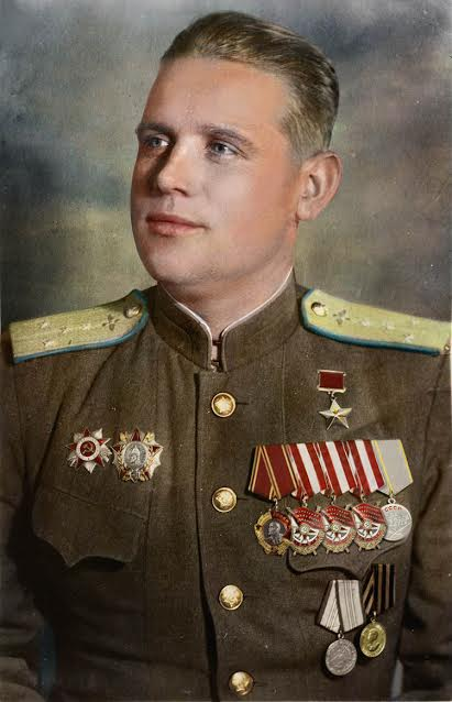 Kovalenko-Georgij-Petrovich