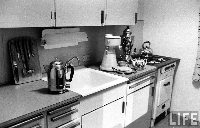 Model-sovetskoj-kuhni-na-vystavke-v-Nyu-Jorke-1959