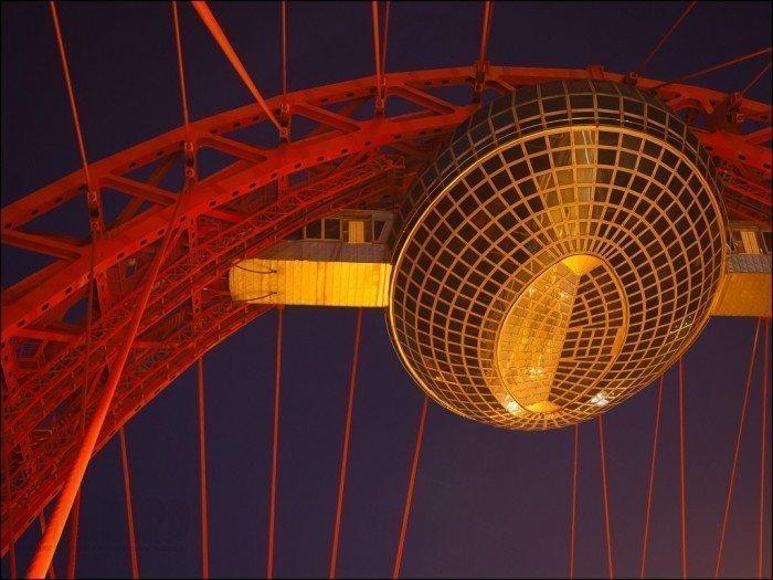 ellipsoid-shar-zhivopisnogo-mosta-v-moskve