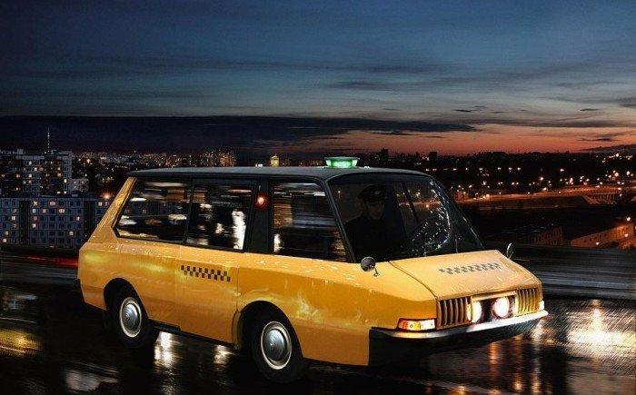 perspectivnoe-taxi