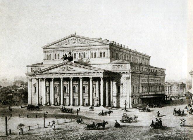 Bolshoj-teatr-posle-rekonstruktsii-posle-rekonstruktsii-arhitektorom-A.-Kavosom-min