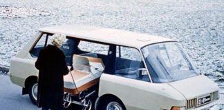 Eksperimentalnoe-sovetskoe-taksi.
