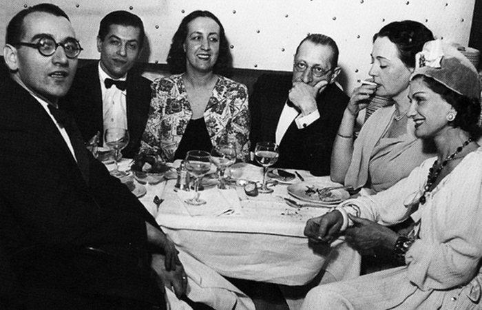 Igor-Stravinskij-i-Koko-SHanel