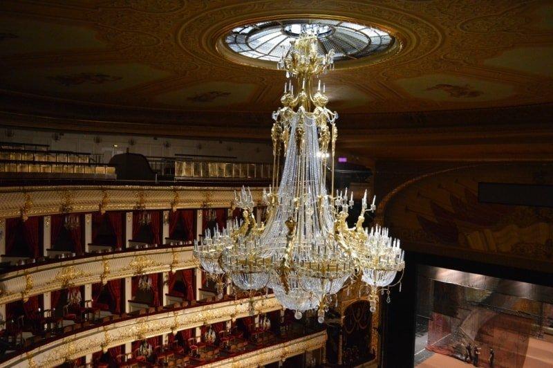 Lyustra-Bolshogo-teatra