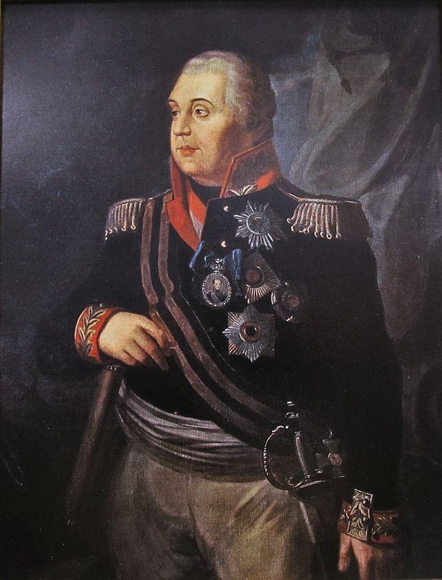 Poslednij-prizhiznennyj-portret-M.-I.-Kutuzova