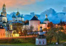 Svyatyni-Rossii