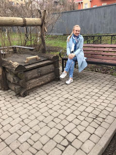 Vo-dvore-doma-muzeya-TSiolkovskogo