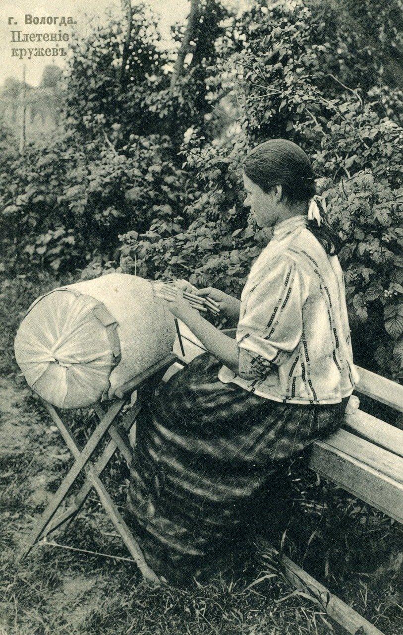 Vologda-pletenie-kruzheva