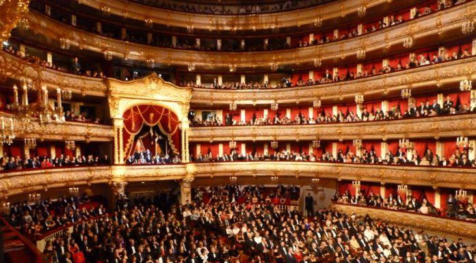 bolshoi_teatr-osnovnaya_scena
