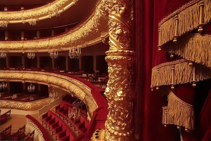 bolshoi_theater