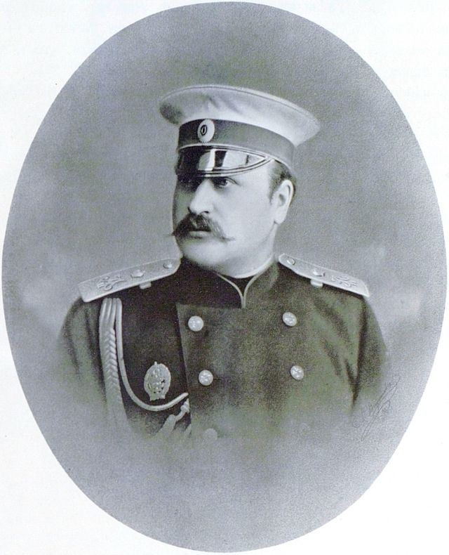 Aleksej-Pavlovich-Ignatev