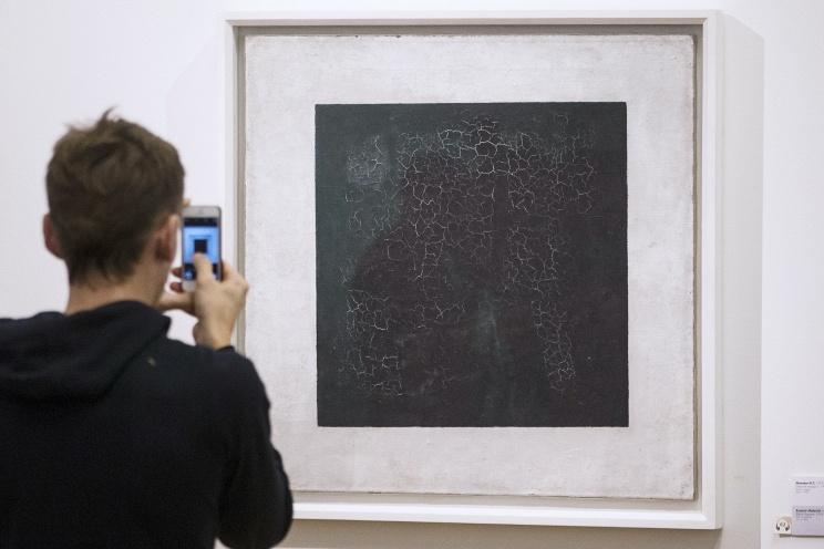 CHernyj-Kvadrat-Malevicha