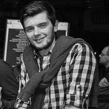 Дмитрий Шевко
