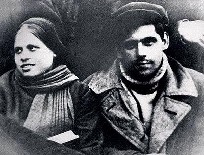 Kseniya-Fedorovna-i-Bruno-Arturovich