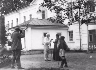 Lev-Tolstoj-redkoe-foto