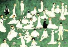 Malevich-obshhestvo