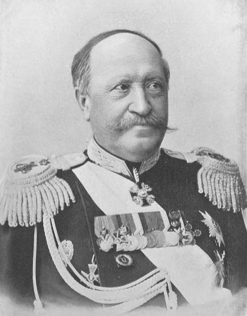 Nikolaj-Pavlovich-Ignatev