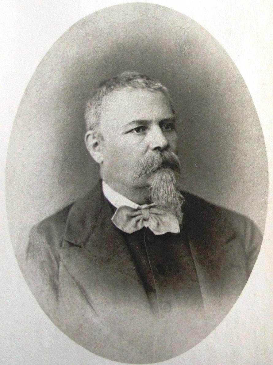 Nikolaj-Solomonovich-Martynov