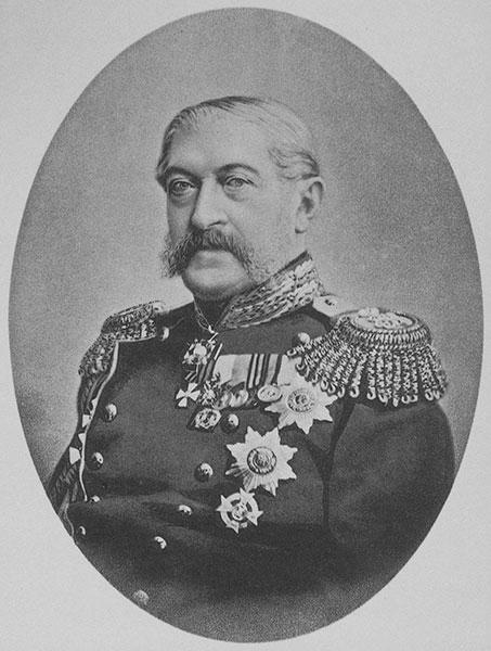 Pavel-Nikolaevich-Ignatev