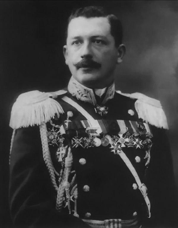 Polkovnik-Generalnogo-shtaba-graf-Ignatev-A.A