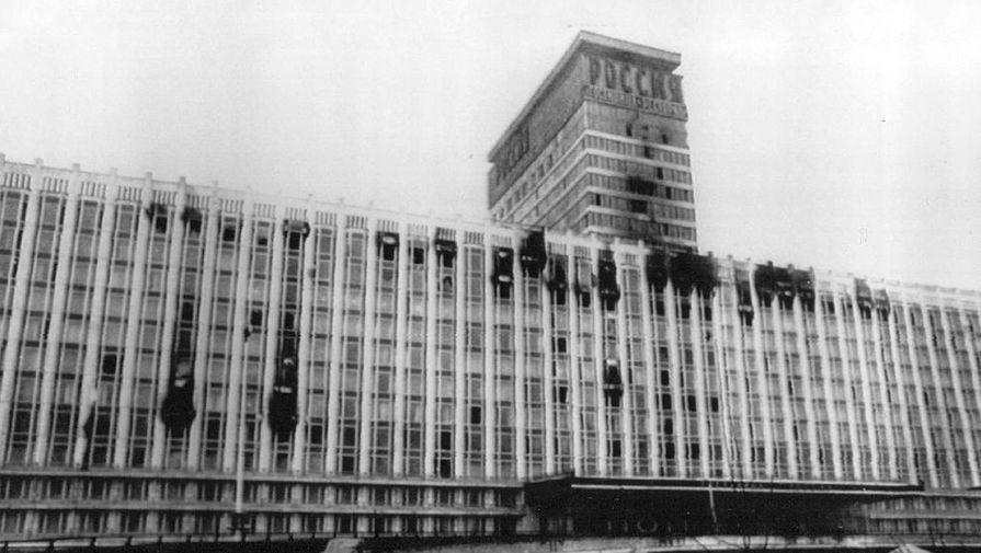 Pozhar-gostinnitsa-Rossiya