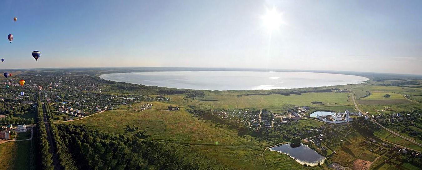 Vid-na-Pleshheevo-ozero