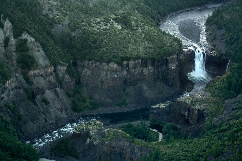 Vodopad-na-reke-Moya-Achin