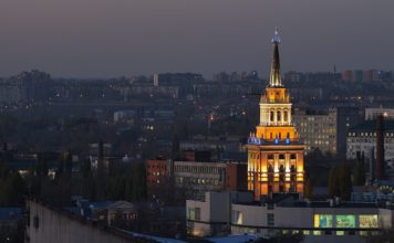 Bashnya-na-Devitskom-vyezde.-Voronezh