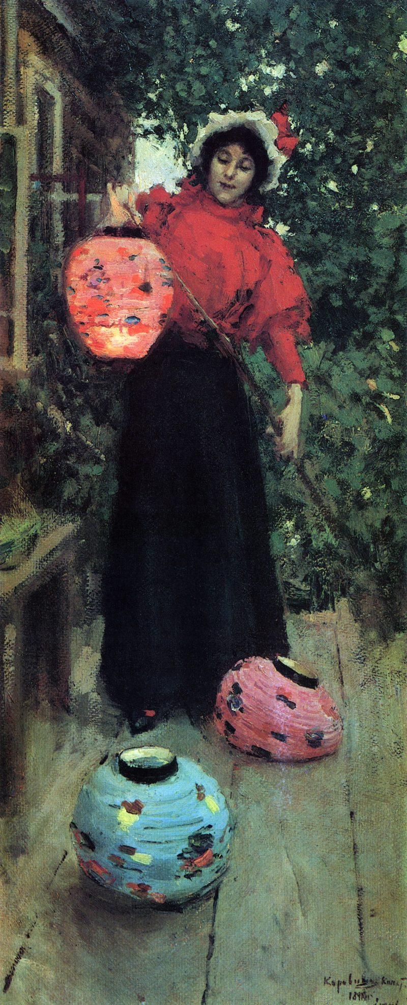 Bumazhnye-fonari.-1898