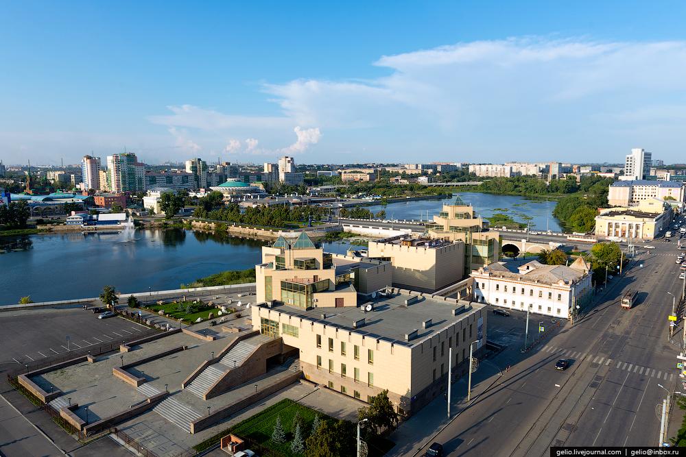 CHelyabinskij-oblastnoj-kraevedcheskij-muze