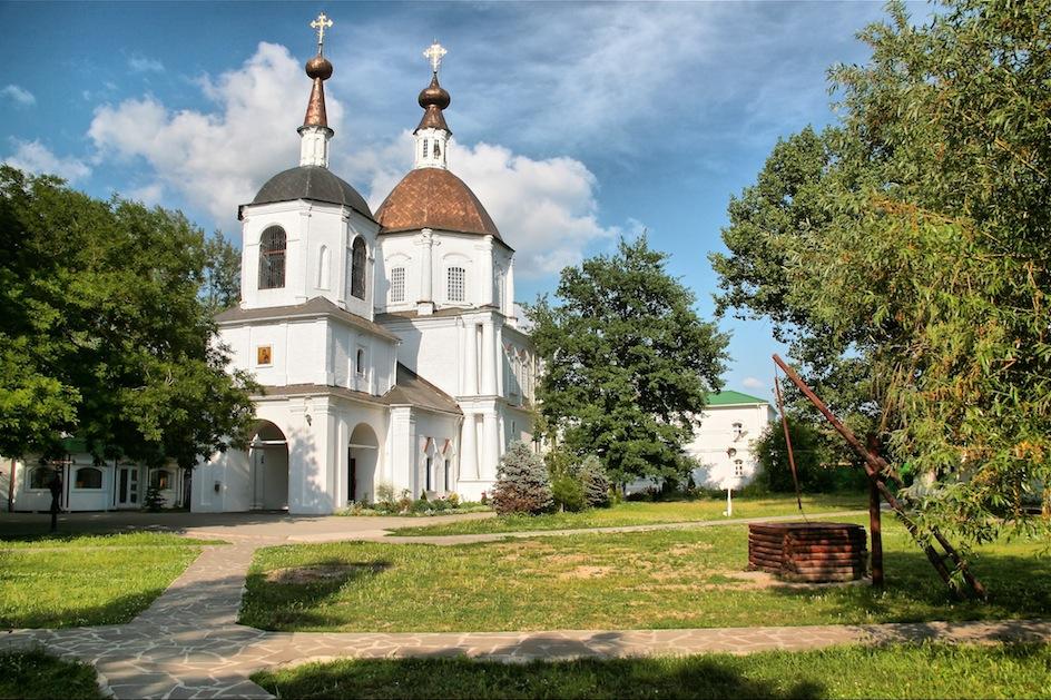 Domovaya-tserkov-Efremovyh
