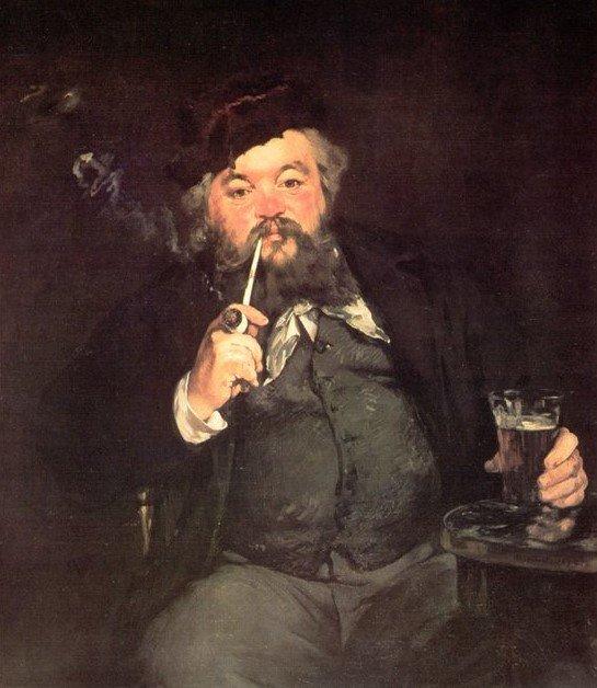 Eduard-Mane-Kruzhka-piva