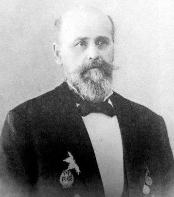Ieronim-Sevastyanovich-Kitner.